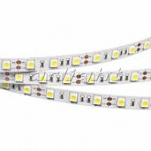 Лента RT 2-5000 12V White6000 2x (5060, 300 LED, LUX)