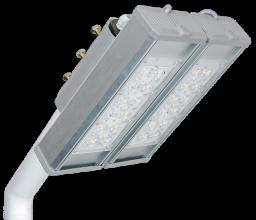 Светильник светодиодный Модуль консоль К-2, 64Вт