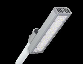 Светильник модуль Магистраль, консоль, 64 Вт