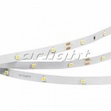 Лента RT 2-5000 24V Warm2700 0.5x (3528, 150 LED, LUX)
