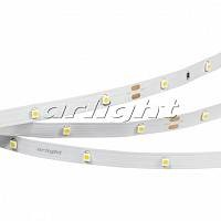 Лента RT 2-5000 24V White5500 0.5x (3528, 150 LED, LUX)
