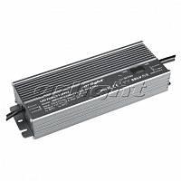 Блок питания ARPV-LG12265-PFC-ADJ-S (12V, 22.0A, 264W)