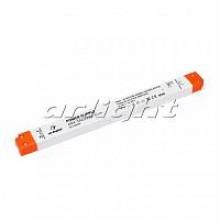 Блок питания ARV-SN24200-Slim (24V, 8.33A, 200W, PFC)