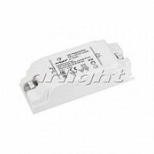 Блок питания ARJ-KE361400A (50W, 1400mA, PFC)