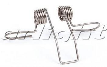 Пружинный держатель для PLS-GIP/LOCK