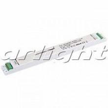 Блок питания ARV-SN24100-Slim (24V, 4.17A, 100W, 0-10V, PFC)