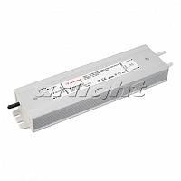 Блок питания ARPV-ST24150-SLIM-PFC-B (24V, 6.3A, 150W)