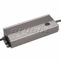 Блок питания ARPV-LG24320-PFC-ADJ-S (24V, 13.3A, 320W)