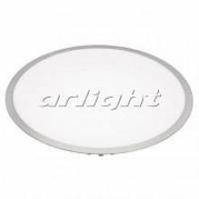 Светодиодный светильник dl-600s-48w white