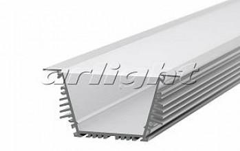 Профиль KLUS-POWER-RW70FS-2000 ANOD