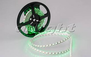 Лента RT 2-5000 12V Cx1 Green 2x (5060, 360 LED, LUX)