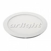 Светодиодный светильник dl-300m-25w warm white