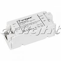 Блок питания ARJ-LE80500A (40W, 500mA, PFC)