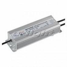 Блок питания ARPV-ST05100 (5V, 20.0A, 100W)