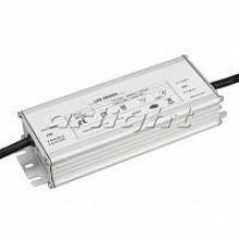 Блок питания ARPJ-UH362800-PFC-55C (100W, 2.8A)