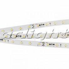 Лента RT-20000 24V Warm3000 (3528, 60 LED/m, 20m)