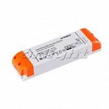 Блок питания ARV-KL12075 (12V, 6.25A, 75W, PFC)