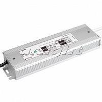 Блок питания ARPV-24250-B (24V, 10.4A, 250W)