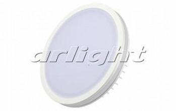 Светодиодная панель LTD-135SOL-20W White