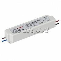 Блок питания ARPV-LV05025-A (5V, 5.0A, 25W)