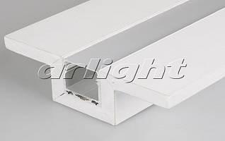 Гипсокартонный Модуль ARL-LINE-50-2000 (ГКЛ 12.5мм)