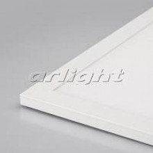 Панель IM-300x600A-18W Day White
