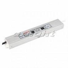 Блок питания ARPV-24060-SLIM-B (24V, 2.5A, 60W)