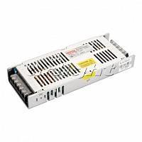 Блок питания HTS-300L-5H-Slim (5V, 60A, 300W)