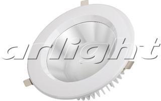 Светодиодный светильник MD-230MS5-40W White