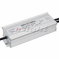 Блок питания ARPV-ST12250-A (12V, 20.8A, 250W)