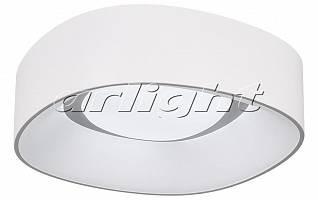 Светильник SP-TOR-TK450SW-35W Day White