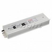 Блок питания ARPV-24150-SLIM-B (24V, 6.3A, 150W)