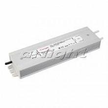 Блок питания ARPV-ST12150-SLIM-PFC-B (12V, 12.5A, 150W)