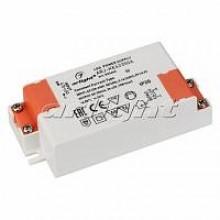 Блок питания ARJ-KE42350A (15W, 350mA, PFC)