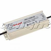 Блок питания ARPJ-LG323150 (100W, 3150mA, PFC)