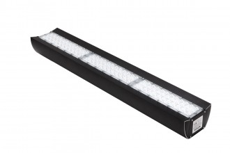 Уличный светодиодный светильник Магистраль 190Вт