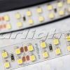 Лента RT 2-5000 24V White6000 2x2 (3528, 1200 LED, LUX)