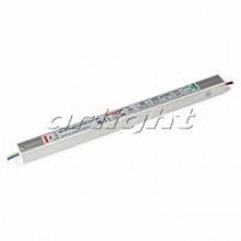 Блок питания ARV-HT12048-Slim (12V, 4A, 48W)
