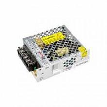 Блок питания HTS-50-5-FA (5V, 10A, 50W)