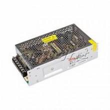 Блок питания HTS-150-12 (12V, 12.5A, 150W)