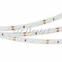 Лента RT 2-5000 12V Warm2700 (3528, 300 LED, LUX)