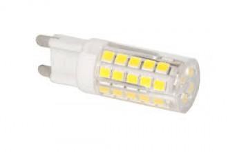 Светодиодная лампа G9 3W 4000K