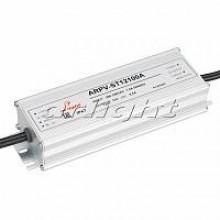 Блок питания ARPV-ST12100-A (12V, 8.5A, 100W)