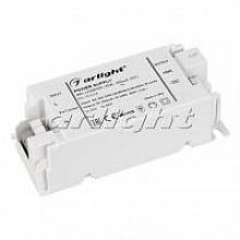 Блок питания ARJ-LE100350 (35W, 350mA, PFC)