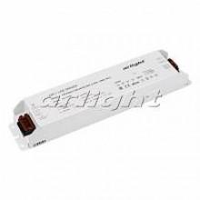 Блок питания ARV-DALI-150-24-H5 (24V, 6.25A, 150W, PFC)