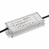 Блок питания ARPJ-UH911050-PFC (96W, 1.05A)