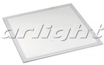 Панель DL-600x600A-40W Warm White