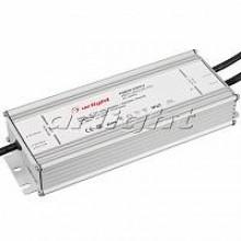 Блок питания ARPV-UH24320-PFC (24V, 13.3A, 320W)