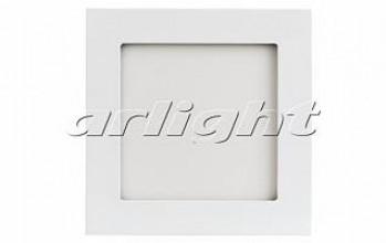 Светильник DL-142x142M-13W Warm White