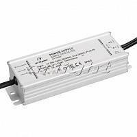 Блок питания ARPV-LG12150-PFC-S2 (12V, 12.5A, 150W)